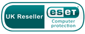 ESET UK Reseller